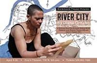 22873bb7_river_city_pic.jpg