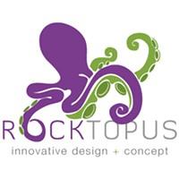 rocktopus_logo_jpg-magnum.jpg