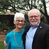 """Ron Barber: """"It Has Been An Absolute Joy and Incredible Honor To Serve This Community"""""""