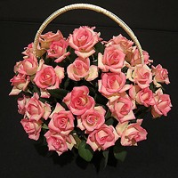 baee1ef1_rose_arrangement_workshop.jpg