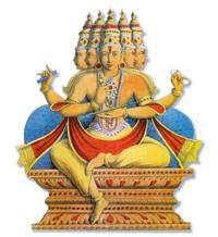 hindu_god_brahma_jpg-magnum.jpg
