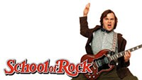 f4a78e28_school_of_rock.jpg