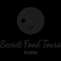 33567d35_logo-generique-paris.png