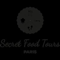 09a2d60d_logo-generique-paris.png