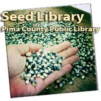 1fb16f5c_seed_library.jpg