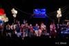 Sergio Mendoza y la Orkesta headlined a Get Out the Vote concert supporting Ron Barber at the Rialto Theatre on June 9th, 2012.