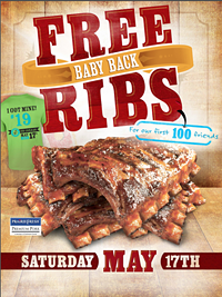 7a4f3788_rib-giveaway-poster-2014---low-res.png