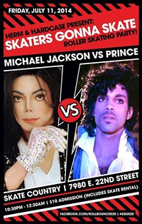 995fbc79_july_11_2014_flyer_mj_vs_prince.jpg