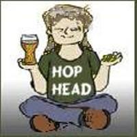 hop_head3_jpg-magnum.jpg