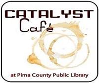 3339c602_catalyst_cafe.jpg