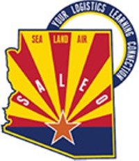 3a9d0074_saleo-halo-logo.jpg