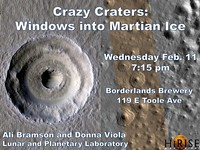 bd537ea1_crazycraters_announcementslide.jpg