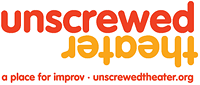 d0aecdd8_unscrewed_logo.png