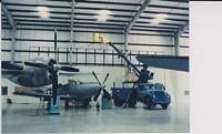 594b5887_banner_installation_in_hangar_iv_001.jpg