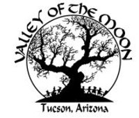 9983bc11_valley_of_the_moon_logo.jpeg