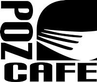 c79e32b2_poz_cafe_logo.jpg