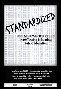 2e19c8a8_standardized-poster-web.jpg