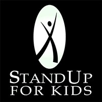 8728f882_standup-for-kids-logo.jpg