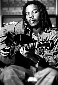 7ae8aab3_stephen_marley_press_pic_2.jpg