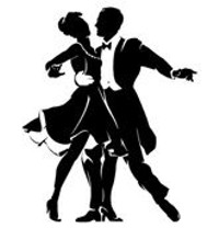 68c58d90_dance.jpg