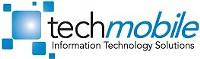 techmobile_logo_website_png-magnum.jpg
