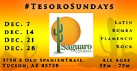 4adb2110_saguaro-corners-fb-banner.jpg