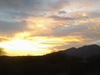 sunset2_jpg-magnum.jpg