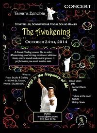 88df8537_the_awakening_2.jpg