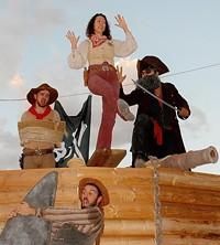 d430111f_pirate.5.jpg