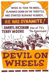 fec8d4e4_devil_on_wheels_poster_01web.jpg