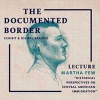 34987c0c_documentedborder_cabdiv_lecture.jpg