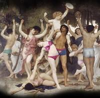 100247b1_underwear_party_image.jpg