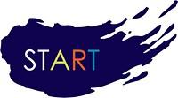 64c4caa5_start_logo_all_caps.jpg