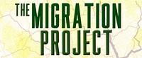 46786d19_migration_title_only.jpg