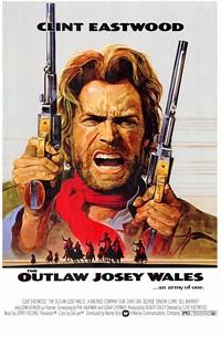 outlaw_josey_wales_406x620.jpg