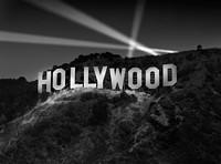 aef89546_richard-lund-hollywood-sign-at-night.jpg