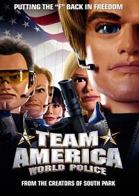 89660d22_team_america_world_police_ver3.jpg