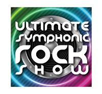 The TSO and a rock ensemble perform hits from the Moody Blues, ELO and more from the symphonic rock era