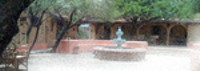 cdc3cbf3_courtyard_fountain150w.jpg