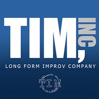 TIM + CDE Improv
