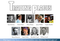 41906f93_tradingplaces2014_webpagebanner.png