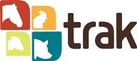 c50a0704_trak_logo_rgb.jpg