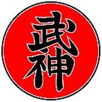 bujinlogo_gif-magnum.jpg