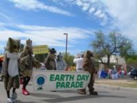 parade_earth_day_festival_4_19_08_025.jpg