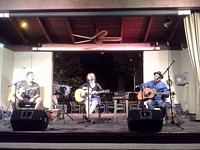 8b9cd8ca_tucson_songwriter_showcase_dan_nancy.jpg