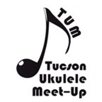 10069258_tum_logo_for_tucson_weekly.jpg