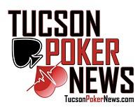 TUCSON POKER NEWS - Tucson's Charity Poker Tour