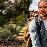 Cinema Clips: Cargo