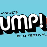 Dan Savage's HUMP! Film Festival Coming to Tucson
