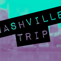 """Local """"Passport to Nashville"""" Songwriting Contest Announces Finalists"""